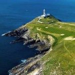 Old Head Golf Links - 4th Hole