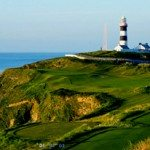 Old Head Golf Club Southwest Ireland