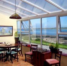 Stella Maris Country House Hotel & Restaurant