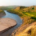 Trump International Golf Links - Scotland