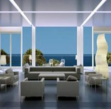 Portugal Golf Resorts - The Oitavos