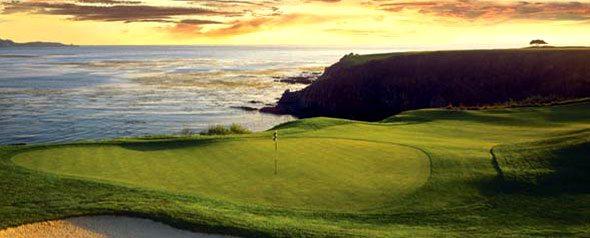Formby Golf Club