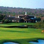 Golf South Africa