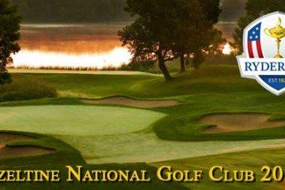 Hazeltine-National-Golf-Club